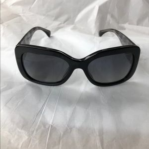 Chanel Polarized c501/s8 Sunglasses